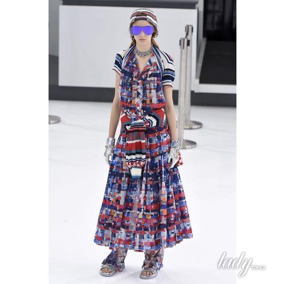 Chanel прет-а-порте сезона весна-лето 2016_27