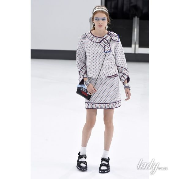 Chanel прет-а-порте сезона весна-лето 2016_44