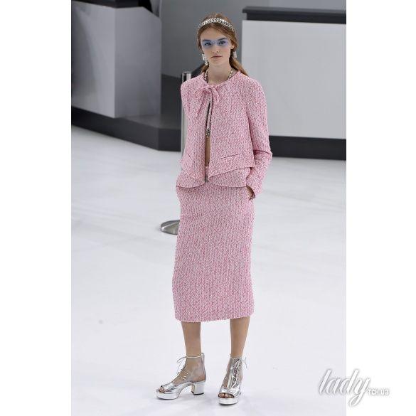 Chanel прет-а-порте сезона весна-лето 2016_53