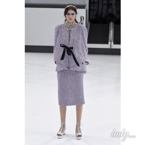 Chanel прет-а-порте сезона весна-лето 2016_54