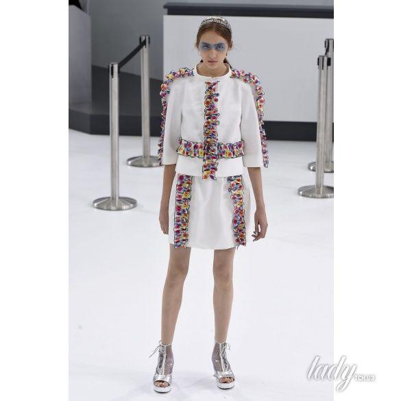 Chanel прет-а-порте сезона весна-лето 2016_60