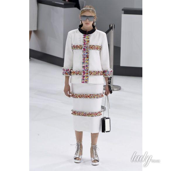 Chanel прет-а-порте сезона весна-лето 2016_62