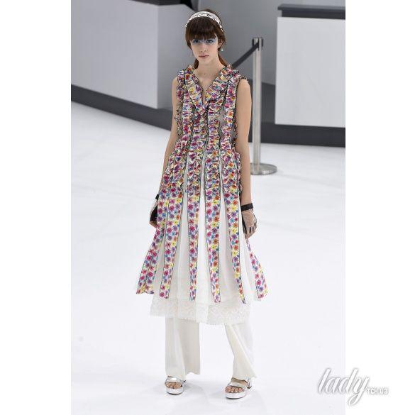 Chanel прет-а-порте сезона весна-лето 2016_65