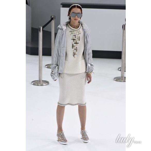 Chanel прет-а-порте сезона весна-лето 2016_68