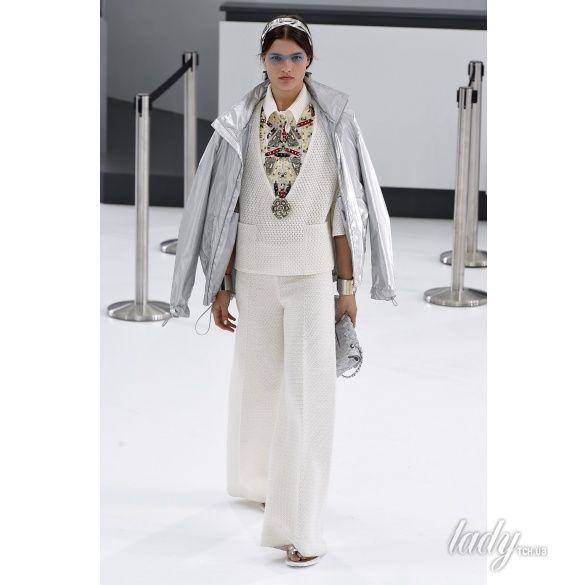 Chanel прет-а-порте сезона весна-лето 2016_69