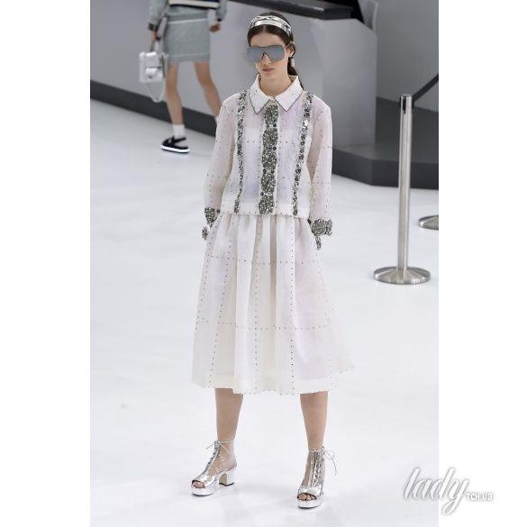 Chanel прет-а-порте сезона весна-лето 2016_71