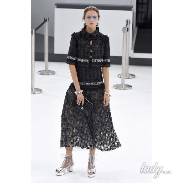 Chanel прет-а-порте сезона весна-лето 2016_73