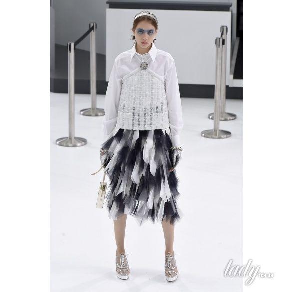 Chanel прет-а-порте сезона весна-лето 2016_74