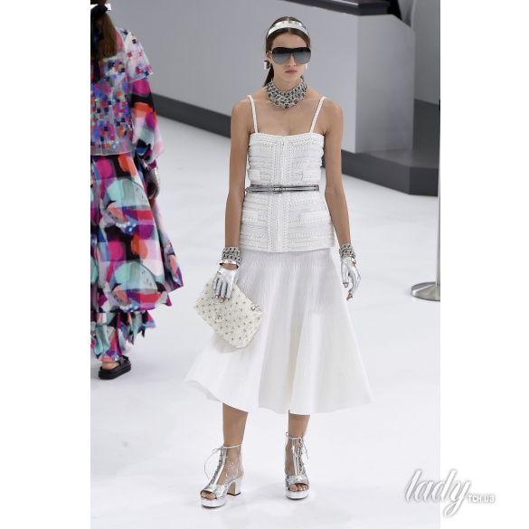 Chanel прет-а-порте сезона весна-лето 2016_75