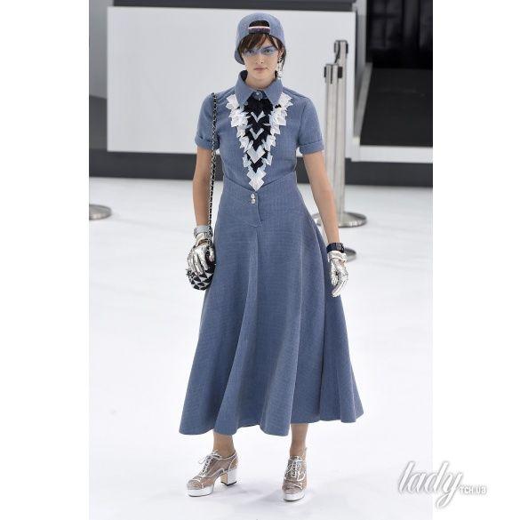 Chanel прет-а-порте сезона весна-лето 2016_80