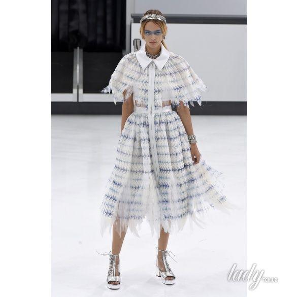 Chanel прет-а-порте сезона весна-лето 2016_84