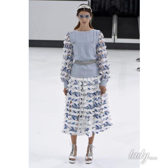 Chanel прет-а-порте сезона весна-лето 2016_85