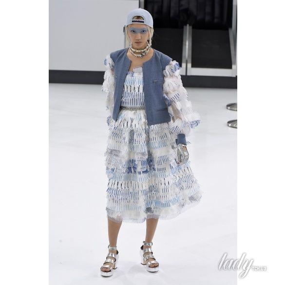 Chanel прет-а-порте сезона весна-лето 2016_86