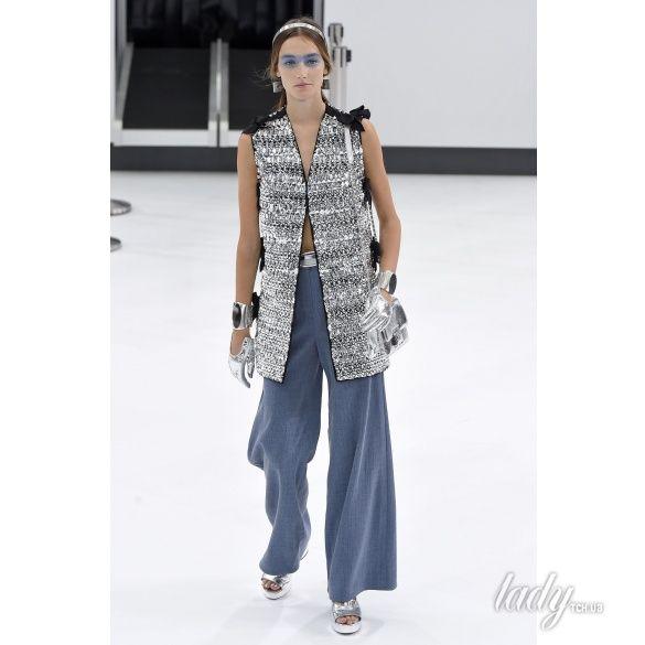 Chanel прет-а-порте сезона весна-лето 2016_88