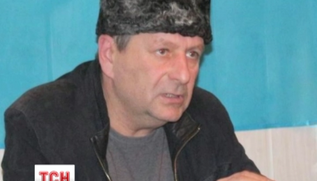 Одному з лідерів «Меджлісу» загрожує до 15 років в'язниці