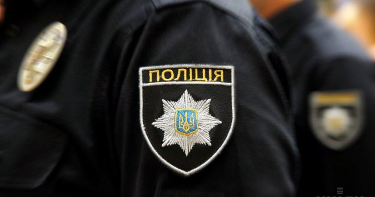 Поліція оточила елітне селище в Одесі, де суддя влаштував стрілянину