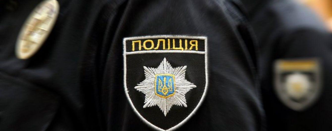 Стало відомо, коли в Дніпропетровську запустять патрульну поліцію