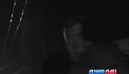 В Хмельницком пьяный водитель сбил женщину насмерть