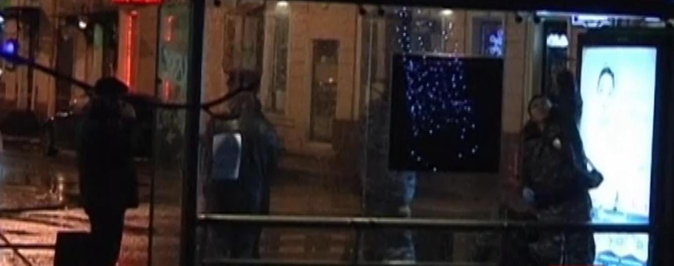 Привіт із 90-х: у Росії кинули гранату в будівлю райадміністрації через конфлікт у владі