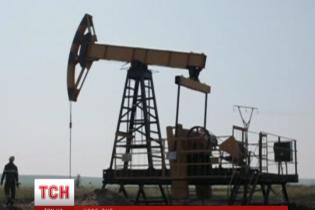 В Азербайджане заморозили цены на хлеб вследствие падения стоимости нефти