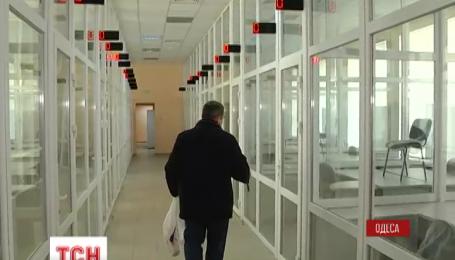 В Одессе аренда помещения для Центра админуслуг обойдется бюджету в 4 млн грн в месяц