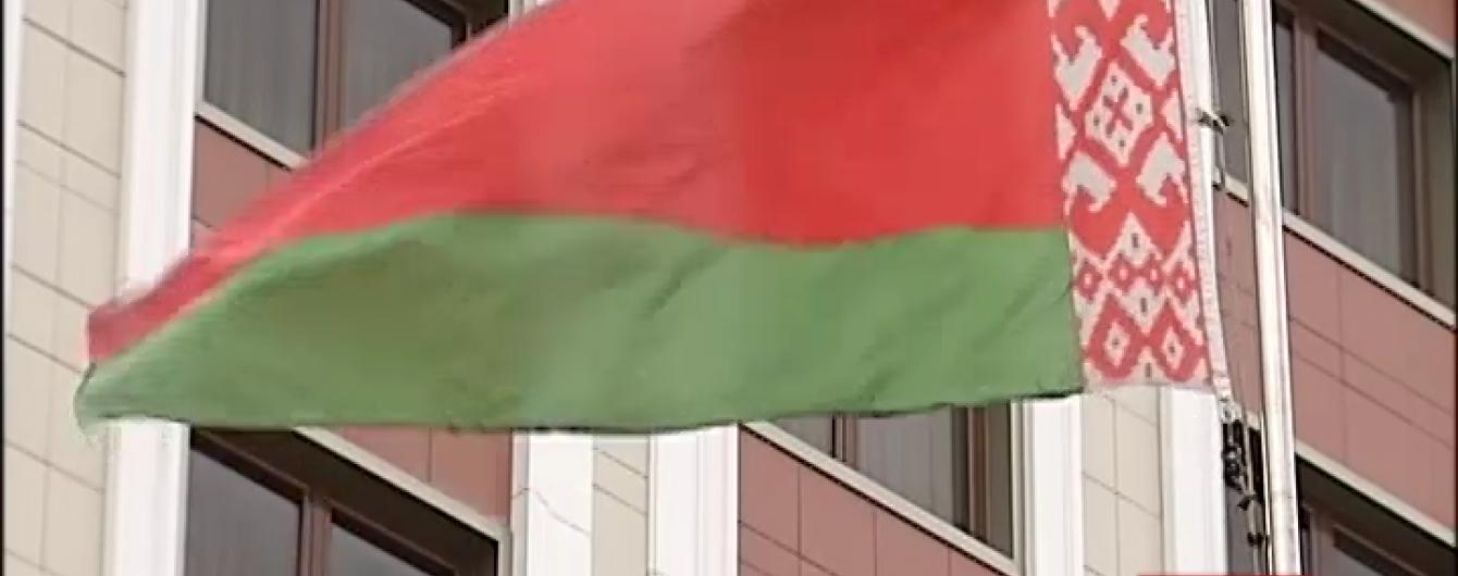 У Мінську стартували переговори політичної підгрупи щодо Донбасу