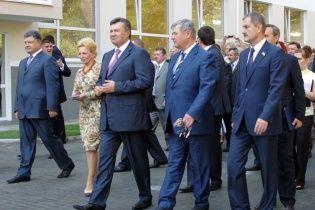 """Чепига-""""Боширов"""" помогал вывозить из Украины Януковича, за что получил звание Героя России, - журналист-расследователь Канев - Цензор.НЕТ 5967"""
