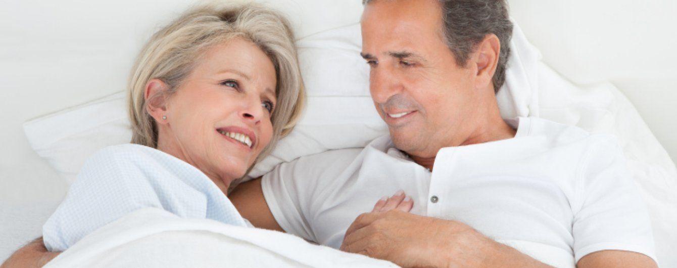 можно ли заниматься сексом после инсульта