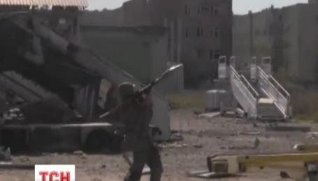 ООН оприлюднила кількість жертв війни на Донбасі