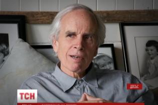Американський мільйонер і засновник Esprit загинув від переохолодження