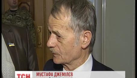 Світло Криму увімкнули лише на три тижні