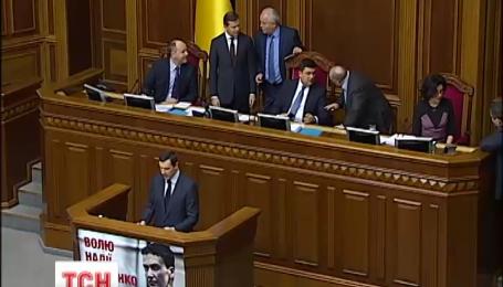 Скандал с назначением нового руководителя аэропорта «Борисполь» набирает новые обороты