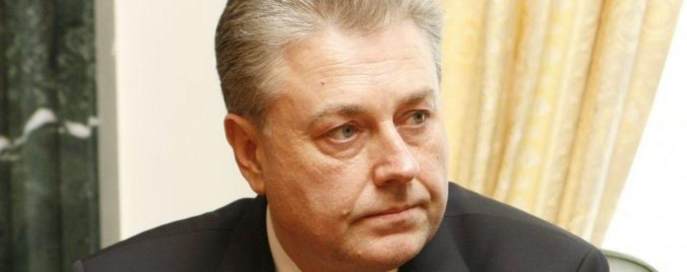 Єльченко розповів, як Україна уникнула військового загострення після провокації ФСБ в Криму