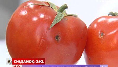 За год в Украине стоимость продуктов выросла на половину