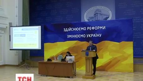 700 чиновников не прошли люстрационную проверку - Минюст