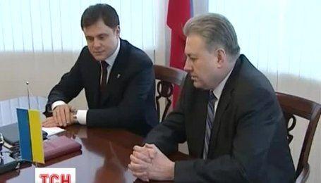 Ситуацию в Украине сегодня соберется обсуждать Совет Безопасности ООН