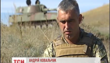 Останній день оборони Луганського аеропорту