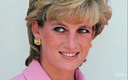 24 роки від дня трагедії: згадуємо, як загинула принцеса Діана