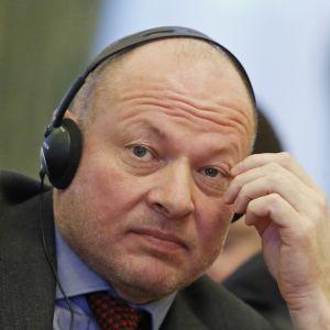 """Ексголові """"Приватбанку"""" Дубілету і ще двом високопосадовцям установи повідомили про підозри"""
