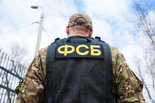 МЗС назвало кількість громадянських журналістів, яких незаконно ув'язнили окупантами в Криму