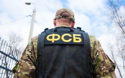 МИД назвал количество гражданских журналистов, которых незаконно заключили оккупантами в Крыму