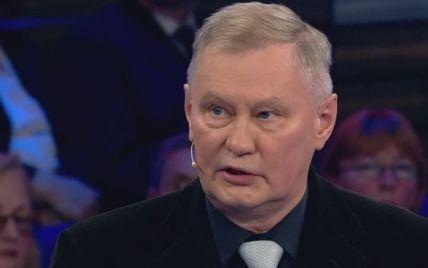 """Виновата кривая Земля. Эксперт рассказал, почему Россия не уничтожила """"Томагавки"""" в Сирии"""
