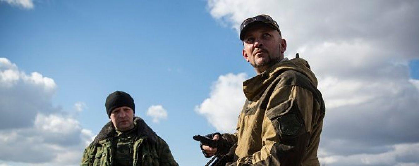 На окупованих територіях Луганщини глушать українське радіо