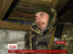 Росія обирає нову тактику агресії проти нашої держави