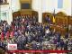 Дії депутата Барни проти прем'єр-міністра спрацювали на руку російській пропаганді