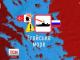 Російський сторожовий корабель «Смєтлівий» обстріляв турецький риболовецький сейнер