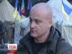 Віче з Кривого Рогу збирається переміститися у Київ