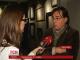 Музей голландського міста Горн вимагає від України повернути вкрадені картини