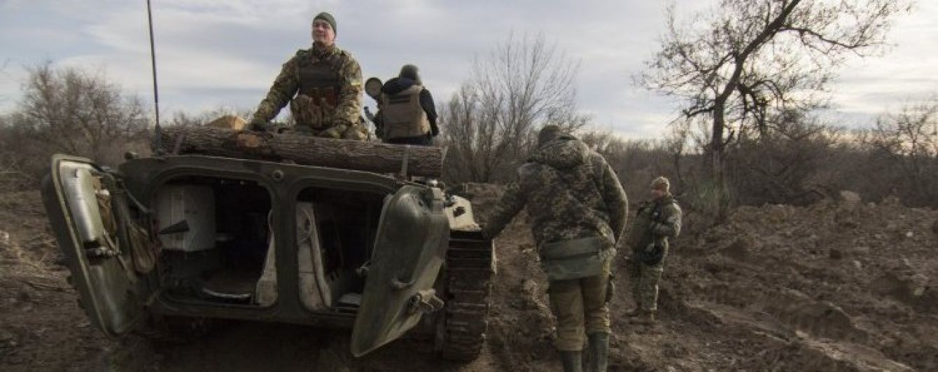 Росія обирає нову тактику агресії проти України – терор усередині мирної частини країни