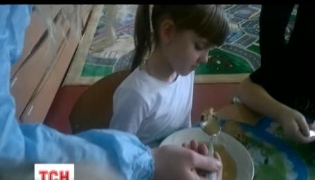 У дитсадках міста Буча батькам заборонили перевіряти, чим годують дітей